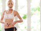 Шлаковыводящая диета: в чем суть?