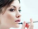 Электронные сигареты вредят легким