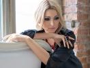 Как выглядит Анжелика Агурбаш после развода? Фото