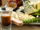 Вкусная диета: худеем с радостью