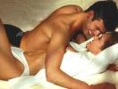 Секс с новым партнером: как избежать ошибок?