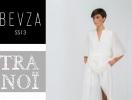 UFW: показ BEVZA весна-лето 2013