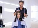 Сверхъестественный объем для тонких и ослабленных волос