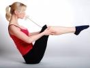 Похудеть танцуя: весело и эффективно!
