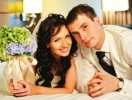Первая брачная ночь: современный сценарий