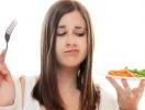 Специалисты назвали пять самых вредных диет