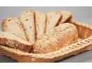 Секреты приготовления цельнозернового хлеба