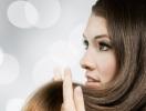 Какие витамины необходимы для здоровья волос?