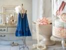 Гид путешественницы: самые известные музеи моды