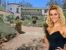 Риз Уизерспун продает особняк в Калифорнии. Фото