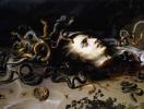 Топ 10 самых страшных картин великих художников