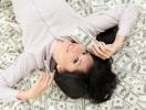 Как женить на себе миллиардера?