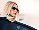 Почему бизнес-леди сложно выйти замуж?