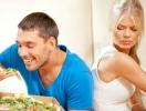Откажитесь от этих продуктов, если хотите похудеть