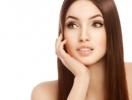 Видеоурок: макияж для карих глаз