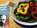 Бесслизистая диета: в чем суть?