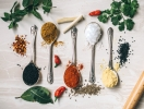 Куркума: волшебная специя для вашей кожи