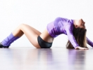Видеоурок: похудеть за 5 минут в день