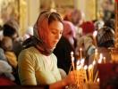 Ученые: визиты в церковь укрепляют здоровье