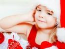 Топ 10 идей, чем занять малышей перед Новым годом