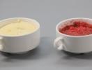 Рецепты приготовления домашних майонеза и хрена. Видео