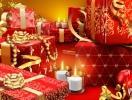 Гороскоп подарков на 2013 год