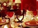 Диетологи назвали 5 полезных продуктов для новогоднего стола