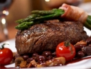 Видеоурок: говядина по-бургундски
