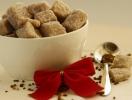 Готовые полезные сладости: на чем остановить свой выбор?