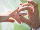 Год вдовы 2013-й: выходить ли замуж?