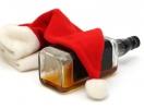 Правила оказания первой помощи при отравлениях