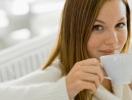 Как приготовить напитки для укрепления иммунитета?