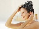 Уход за волосами: рецепты натуральных масок со всего мира