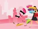 Актуальные скидки и акции в модных магазинах