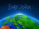 «Евровидение-2013»: Украина выступит в первом полуфинале