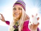 Топ 5 советов, как женщине уберечься от гриппа