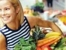 10 самых низкокалорийных продуктов