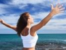 Как сохранить спину здоровой?
