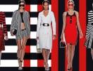 10 главных деталей гардероба весны 2013 от Michael Kors
