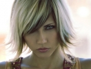 Пушатся и электризуются волосы: что делать?