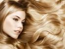 Домашние рецепты для мытья волос