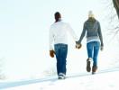 Романтические горнолыжные курорты мира