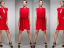 Как одеться в День святого Валентина: советы дизайнера