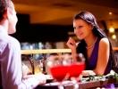 Что может испортить романтический вечер?
