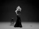 Мэрайя Кэри выпустила новый клип Almost Home. Видео