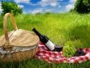 Как украинцы будут отдыхать на майские праздники 2013?