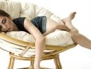 Как избавиться от синдрома хронической усталости?