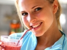 Как с помощью соков укрепить иммунитет весной?