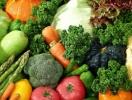 4 сезона здорового питания. Как обеспечить свой рацион овощами круглый год