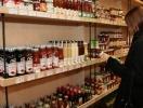 Где в Киеве найти натуральные продукты для детей и взрослых?